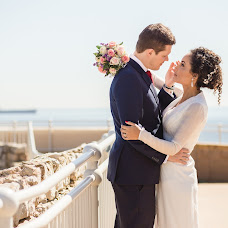 Wedding photographer Radka Horvath (radkahorvath). Photo of 14.06.2017