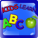 Kids LearnABC & More