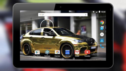 Car Wallpapers BMW 2 screenshots 12