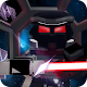 Galaxy Knight Episode One (game)