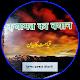 Qayamat Ka Bayaan in Hindi / क़यामत की हौलनाकियां for PC-Windows 7,8,10 and Mac