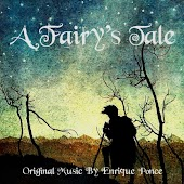 "A Fairy's Tale (From ""Twilight Prophecy"")"