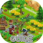 Guide for Hay Day 1.0 Apk