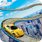 Extreme Car Stunts Game 3D file APK for Gaming PC/PS3/PS4 Smart TV