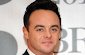 Simon Cowell praises Ant McPartlin for 'manning up'