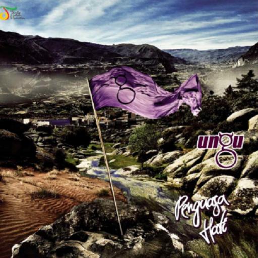 lagu ungu terbaik mp3