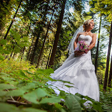 Wedding photographer Tedd Georgiev (teddgeorgiev). Photo of 25.08.2014