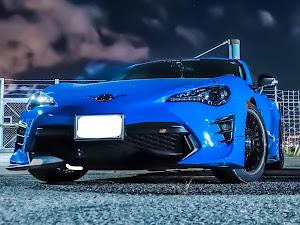 86 ZN6 GT-limited D型のカスタム事例画像 マサ☆BDF86🐬☆さんの2019年08月19日12:31の投稿