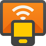 Cast to TV - cast videos to tv, cast to Chromecast 1.1.1.6 Apk