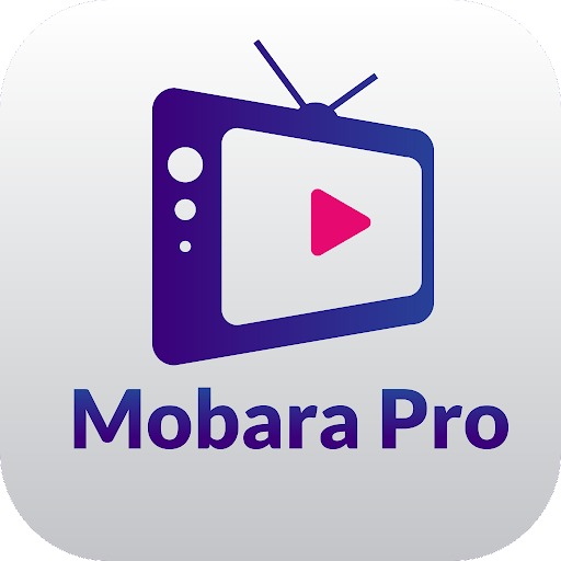 Mobara Xtream 2.1.2 screenshots 1