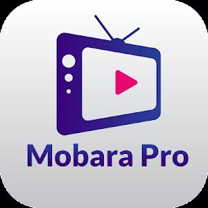 Mobara TV PRO 2.0