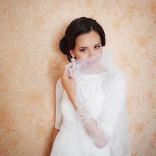 Wedding photographer Ruslan Khalilov (Russs). Photo of 05.05.2016