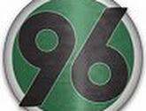 Un médian d'Hannovre marque 12 buts au cours d'un match