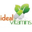 IdealVitamins icon