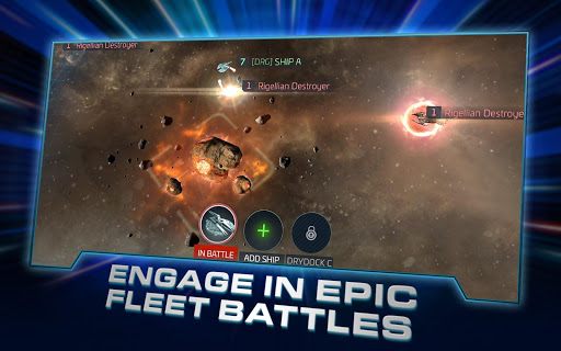 Star Trek Fleet Command 0.543.6475 androidappsheaven.com 15