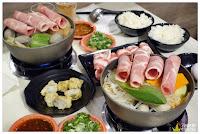佰元鍋平鎮店