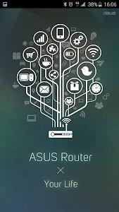 ASUS Router v1.0.0.2.59