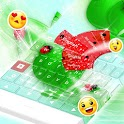 Ladybird Keyboard icon