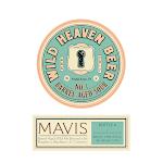 Wild Heaven Mavis