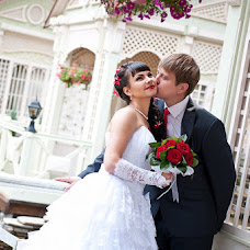 Wedding photographer Elena Belinskaya (elenabelin). Photo of 18.08.2013