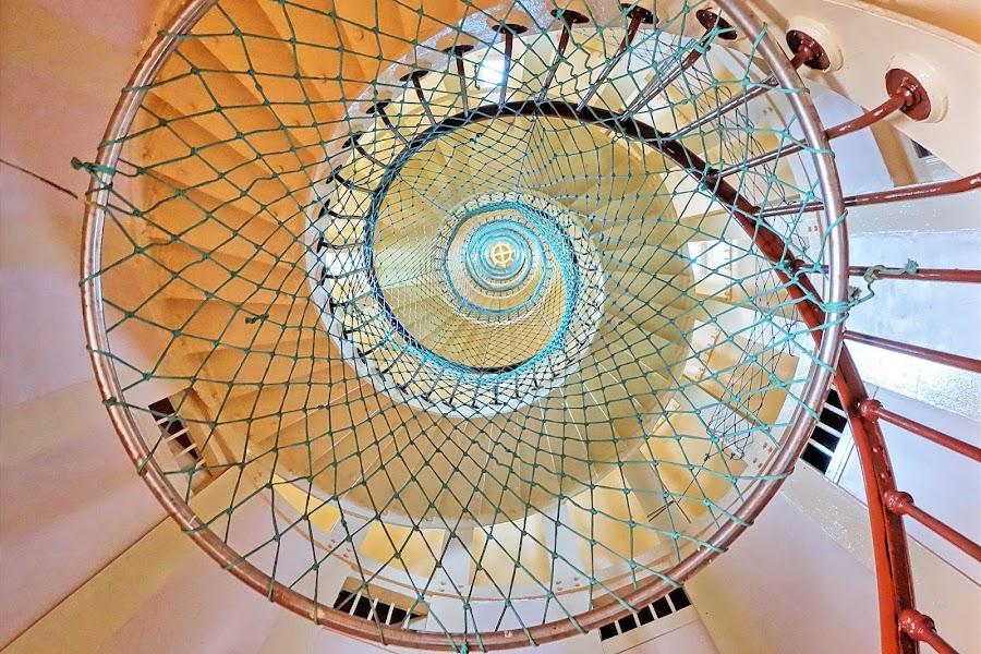 ali by Glen John Terry  - Buildings & Architecture Architectural Detail ( interior, detail, architecture,  )