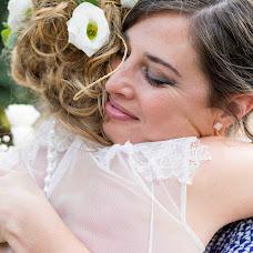 Wedding photographer Carlotta Nucci (CarlottaNucci). Photo of 09.02.2017