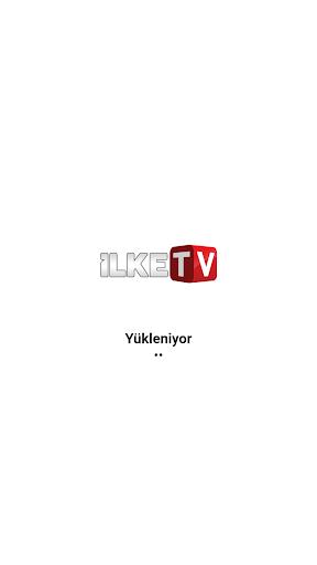 u0130lke Tv  screenshots 1