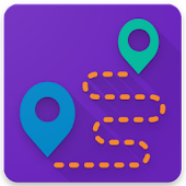 Freelapp - Find Freelancers on Real Time Maps