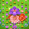 Tips For Blossom Blast Saga