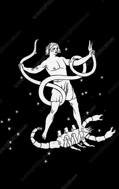 http://al-injil.net/wp-content/uploads/2020/01/Scorpio_and_Ophiuchus_constellations.jpg