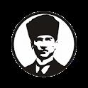 Atatürk Çıkartmaları(WAStickerApps) icon