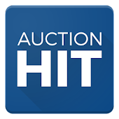Auction Hit