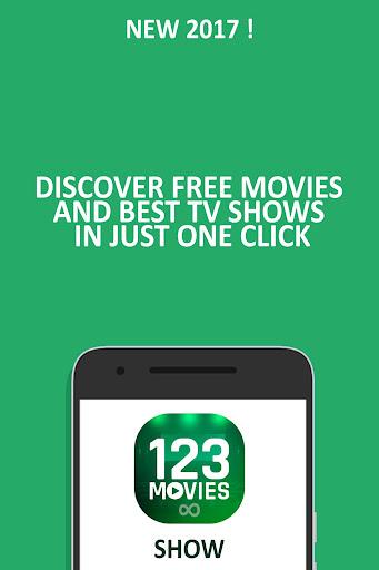 Movies Unlimited 123 3.2.0 screenshots 1