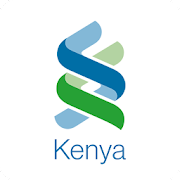 SC Mobile Kenya app analytics