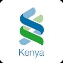 Standard Chartered Mobile (KE) icon