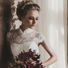 Wedding photographer Dmitriy Platonov (Platon0v). Photo of 20.02.2014