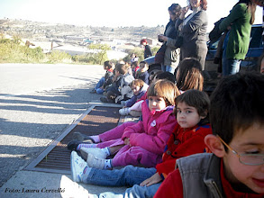 Photo: El Ral·li dels petits 2