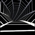 Tunnel Rush download