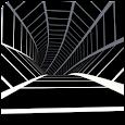 Tunnel Rush apk