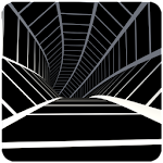Tunnel Rush 1.17
