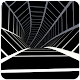 Tunnel Rush (game)