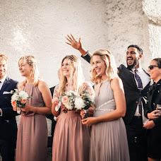 Wedding photographer Tatyana Borodina (taborodina). Photo of 09.12.2018