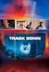Track Down