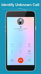 App True ID Caller Name & Location Tracker APK for Windows Phone