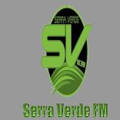 Serra Verde FM