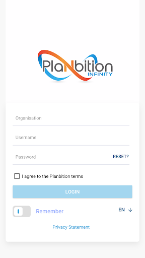 Planbition ESS 3.0.5 screenshots 1
