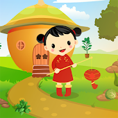 Japanese Girl Rescue 2 Kavi Game-380 Android APK Download Free By Kavi Games