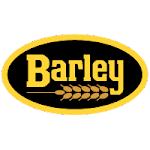 Logo for Birrificio Barley