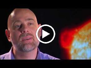 Video: CME และ พายุสุริยะ  (7.6 MB)