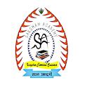 Saksham Academy icon